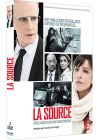 La Source - DVD