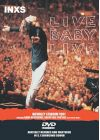 INXS - Live Baby Live - DVD