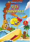 Titi & Grosminet - Attention danger - DVD
