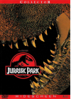 Jurassic Park (Édition Collector) - DVD