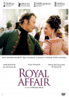 Royal Affair - DVD