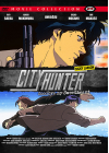 City Hunter : Goodbye My Sweetheart - DVD