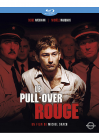 Le Pull-over rouge - Blu-ray