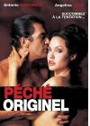 Péché originel - DVD