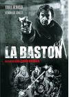 La Baston - DVD