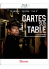 Cartes sur table - Blu-ray
