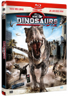 Age of Dinosaurs - Blu-ray