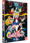 Sailor Moon R : Le Film - DVD