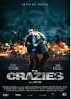 The Crazies - DVD