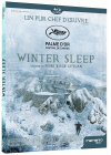 Winter Sleep (Édition Simple) - Blu-ray