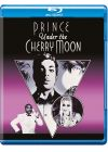 Under the Cherry Moon - Blu-ray
