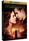 Un Amour d'hiver (DVD + Copie digitale) - DVD