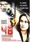 48 Chrono - DVD