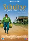 Schultze Gets the Blues - DVD