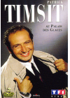 Timsit, Patrick - Collector - DVD