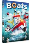 Boats - DVD