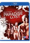 Paradise Lost - Blu-ray