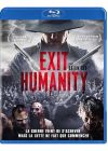 Exit Humanity - Blu-ray