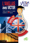 Victor Ebner Institute - L'anglais avec Victor - Niveau 2 First Certificate - DVD