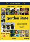 Garden State (Édition Spéciale) - Blu-ray