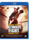Ultimate Fight - Blu-ray