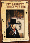 Pat Garrett et Billy The Kid - DVD