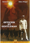 Officier et gentleman - DVD