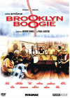 Brooklyn Boogie - DVD