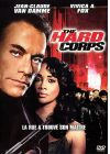 The Hard Corps - DVD