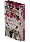 Mariages ! + Love Actually - DVD