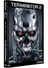 Terminator 2 (Édition Single) - DVD