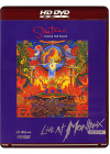 Santana - Live At Montreux 2004 - Hymns For Peace - HD DVD