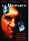 La Disparue - DVD