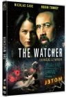 The Watcher - DVD
