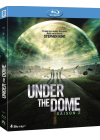 Under the Dome - Saison 2 - Blu-ray