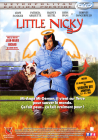 Little Nicky (Édition Prestige) - DVD