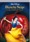 Blanche Neige et les Sept Nains (Édition Collector) - DVD