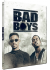 Bad Boys (Édition Limitée exclusive Amazon.fr boîtier SteelBook) - Blu-ray