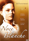 Noce blanche (Édition Simple) - DVD