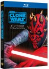 Star Wars - The Clone Wars - Saison 4