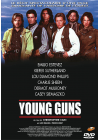 Young Guns - DVD