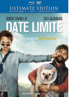 Date limite (Combo Blu-ray + DVD + Copie digitale) - Blu-ray