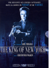 The King of New York (Édition Prestige) - DVD