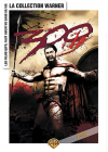 300 (WB Environmental) - DVD