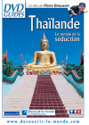 Thaïlande - Le temple de la séduction - DVD