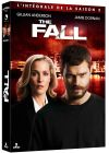 The Fall : L'intégrale de la saison 3 - DVD