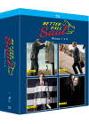 Better Call Saul - Saisons 1 à 4 - Blu-ray