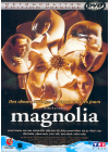 Magnolia (Édition Simple) - DVD