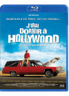 J'irai dormir à Hollywood - Blu-ray