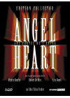 Angel Heart (Édition Collector) - DVD